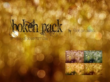 bokeh_pack_1_by_dirtyboyalf